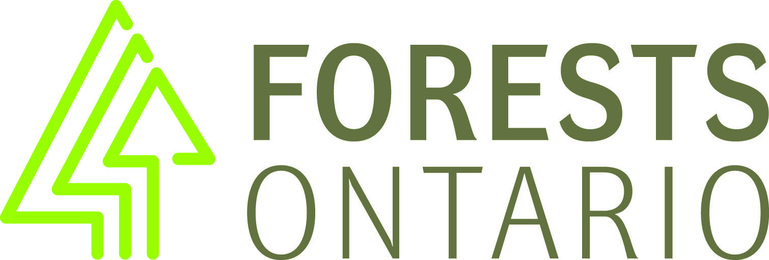 Ontarios forest accord essay